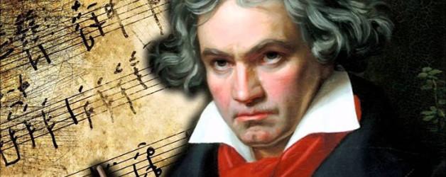Ludwig van Beethoven  –  un paziente illustre