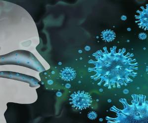 Medicina e pandemia da coronavirus