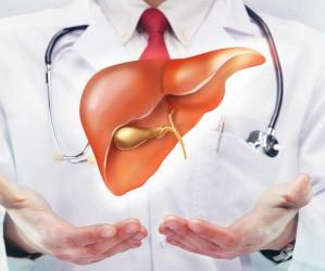 Nutrizione e cirrosi epatica