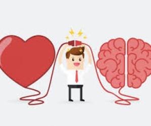 L'amore e il cervello
